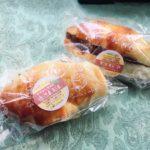 8月4日、富山市護国神社の蚤の市に出店しました!